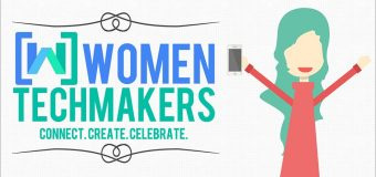 Women Techmakers Irish University Scholarship 2020/2021 (5,000 EUR award)