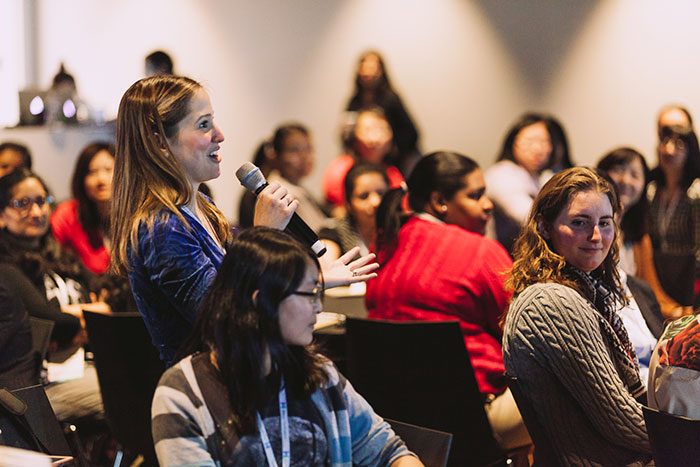 Women Techmakers Scholarship for Computer Science & Gaming 2020/2021 for Students in US and Canada