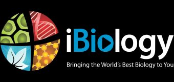 iBiology Young Scientist Seminars Competition 2020 (Win all-expenses paid trip to the University of California, San Francisco)