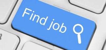 5 Common Mistakes to Avoid When Searching for a Job