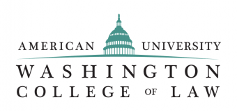 American University Washington College of Law Human Rights Essay Award 2020