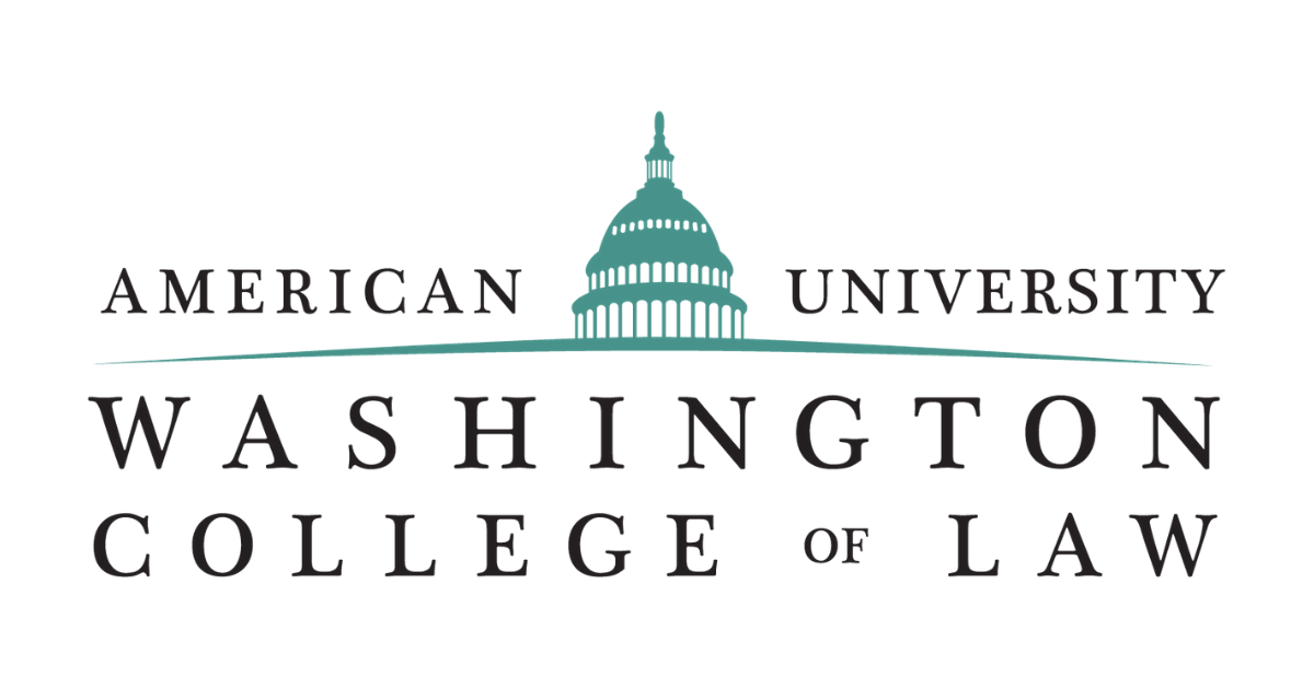 American University Washington College of Law Human Rights Essay Award 2021