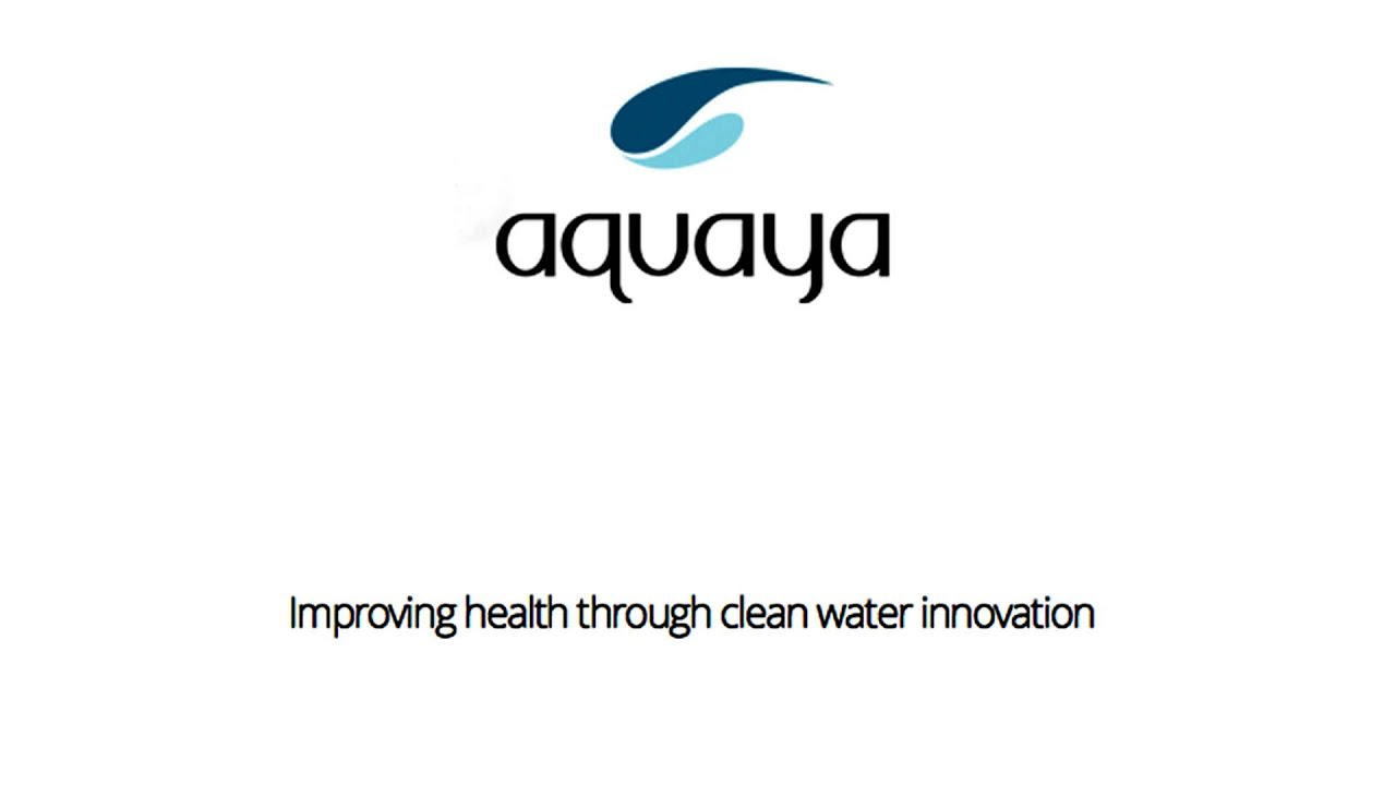 AquayaLEARN WASH Fellowship Program 2020 for MSc or PhD students in Kenyan Universities (Funded)