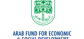 Arab Fund Fellowships Program 2019/2020 for Arab PhD scholars (Funding available)