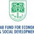 Arab Fund Fellowships Program 2019/2020 for Arab PhD scholars (Funding available)