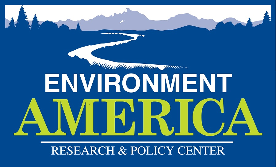 Environment America Fellows Programme 2019/2020 (up to $27,500)