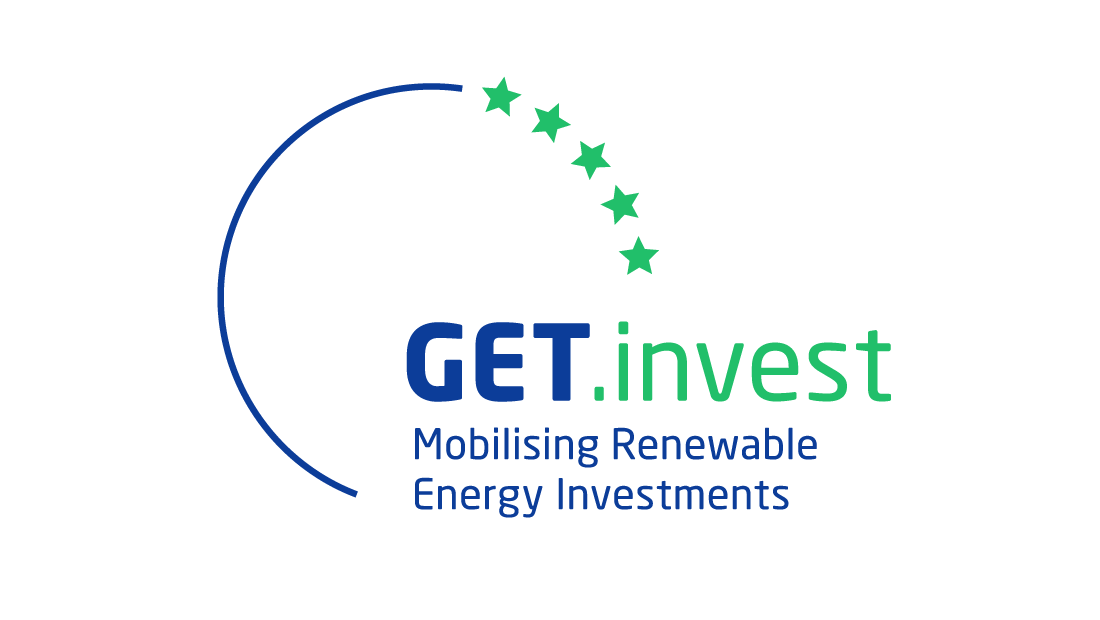 Call for Projects: GET.invest Finance Catalyst Program 2019/2020
