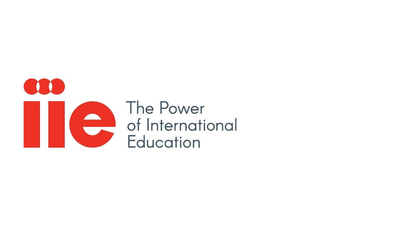 IIE Emerging Markets Development Advisers Program (EMDAP) 2019/2020 (Funding available)