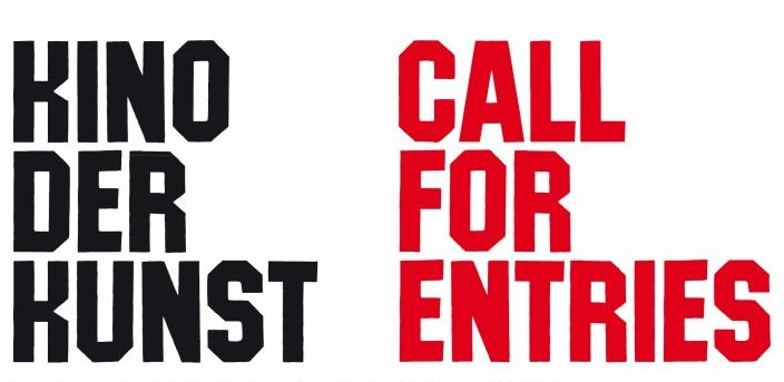 Kino Der Kunst International Competition 2020 (up to €25,000)