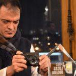 Lucas Dolega Award 2020 for Professional Photographers (10,000 Euros prize)