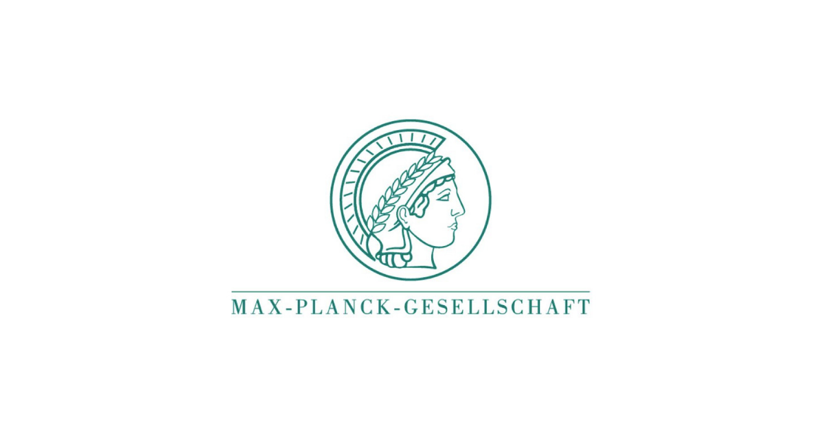 Max Planck Institute for Comparative Public Law and International Law Internship Programme 2020