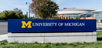 Manoogian Postdoctoral Fellowship in Armenian Studies 2020-2021 at the University of Michigan (stipend of $50,000)