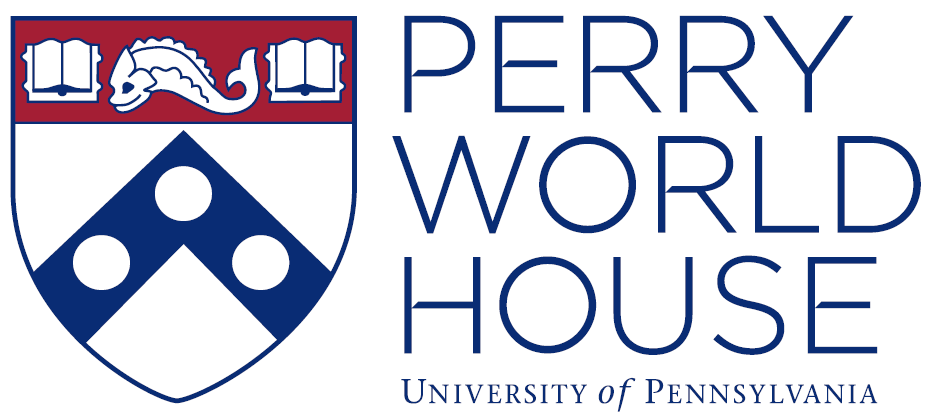 Perry World House Global Innovation Program Postdoctoral Fellowships 2020/2021 (stipend of $53,000)