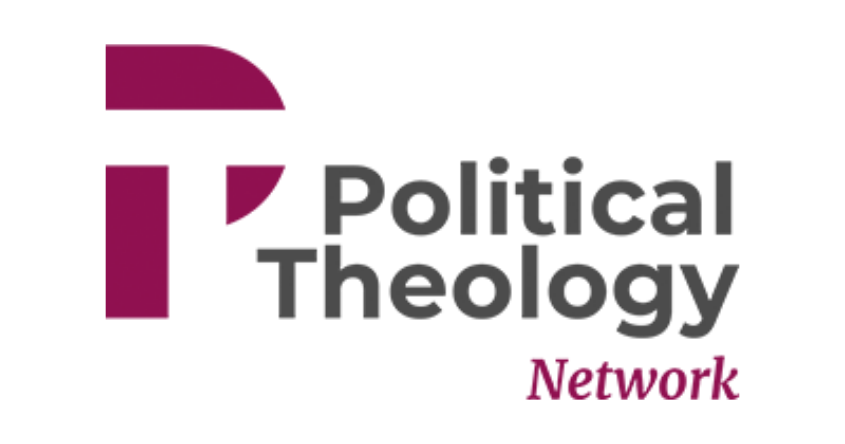 Political Theology Network (PTN) Emerging Scholars in Political Theology Program 2020-2021 (Fully-funded)