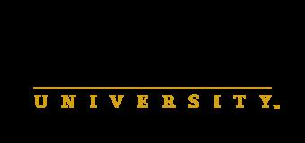 Purdue University Life Science (PULSe) PhD Program 2020 (Funding available)