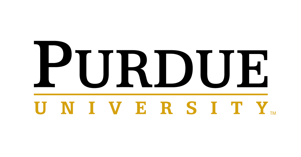 Purdue University Life Science (PULSe) PhD Program 2020 (Funding available)