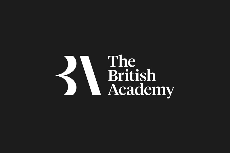 The British Academy Global Professorships Programme 2020/2021 (Funding available)