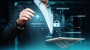 Why Cybersecurity Jobs Should Be At The Top Of Your List