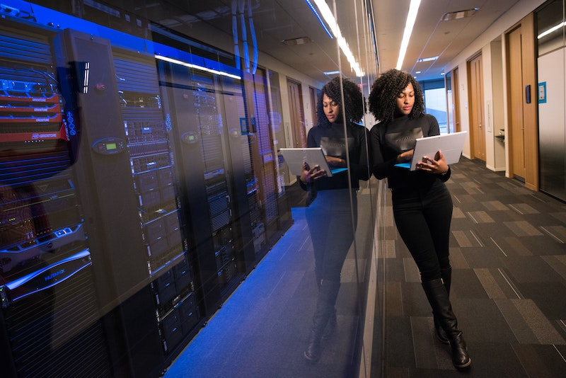 Why Your Business Needs to Invest in a Virtual Data Room