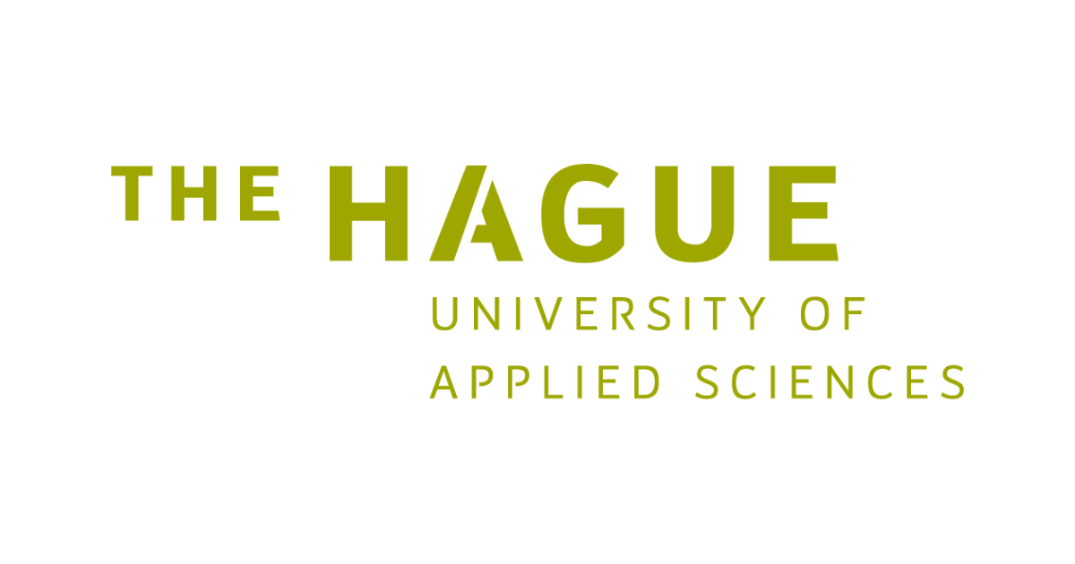 World Citizen Talent Scholarship 2020 to study at the Hague University of Applied Sciences (worth EUR 5,000)