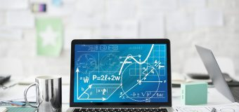 4 Intriguing Jobs that Use Math: Finding the Formula for Your Future