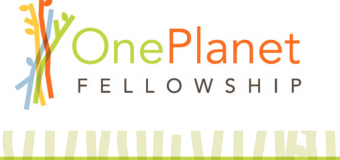 African Women in Agricultural Research and Development (AWARD) One Planet Fellowship 2020