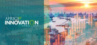 Africa50 Innovate Challenge 2019/2020 for Innovators in Africa