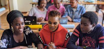AkiraChix CodeHive Program 2021 for Young Women in Kenya, Rwanda and Uganda