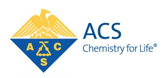 American Chemical Society Lucille M. Wert Scholarship 2020 (up to $1,500)