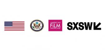 U.S. Embassy Ulaanbaatar Calls for Application: American Film Showcase Interactive Media Exchange Program 2020