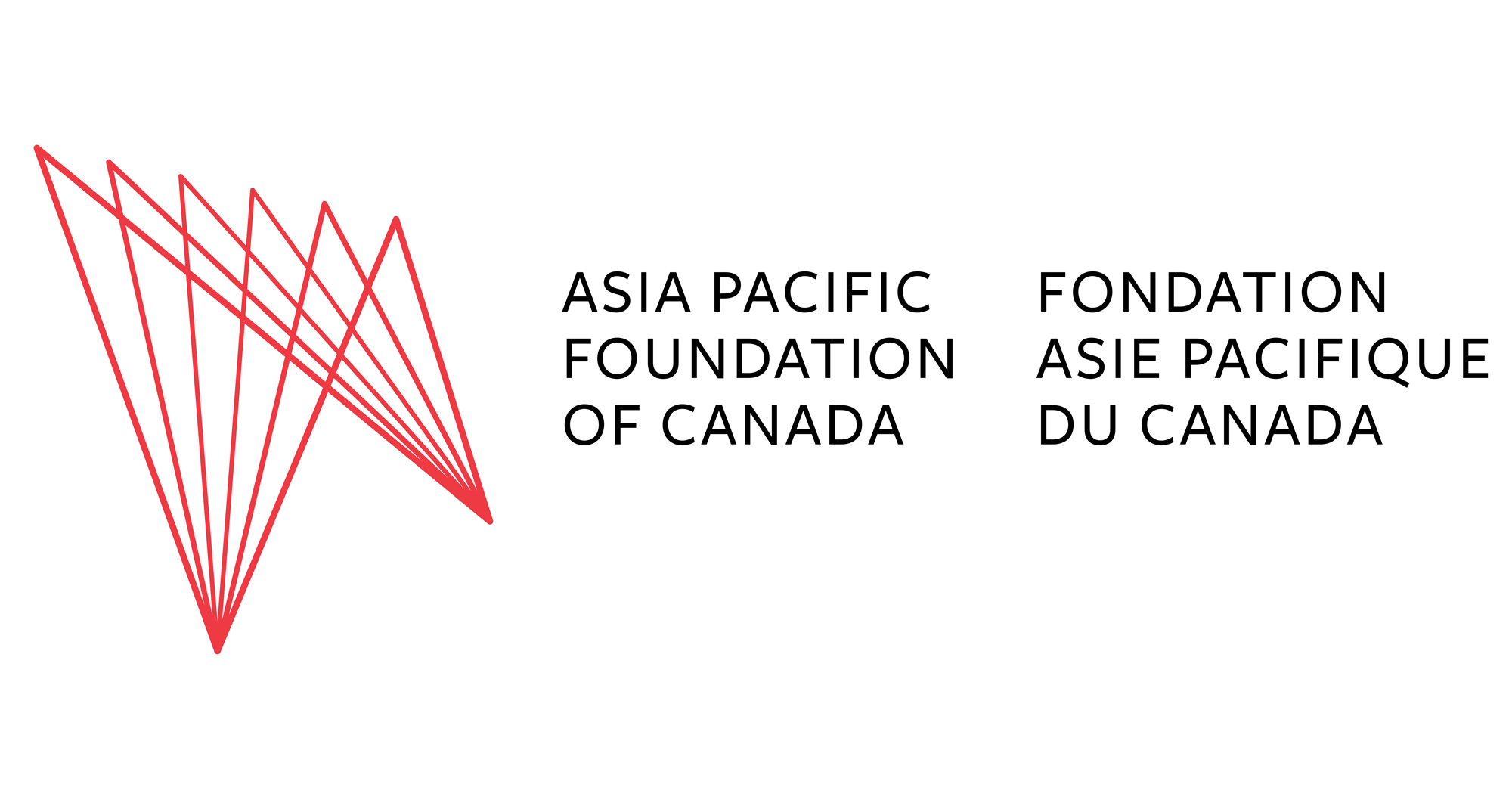 Asia Pacific Foundation of Canada Junior Research Scholarship 2020 (up to $21,000)
