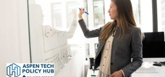 Aspen Tech Policy Hub Fellowship 2020 for Policy Entrepreneurs in the United States (Paid)