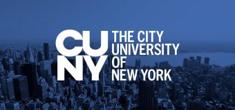 City University of New York (CUNY) Emerging Leaders International Fellows Program 2020 (Fully-funded)