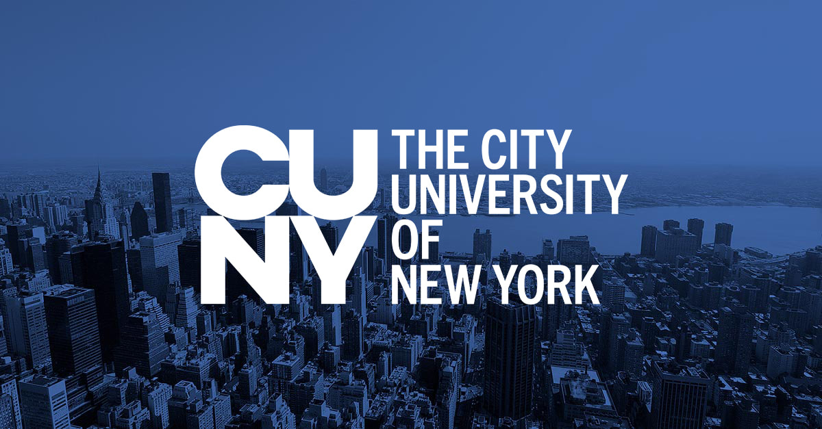 City University of New York (CUNY) Emerging Leaders International Fellows Program 2020 (Fully-funded)