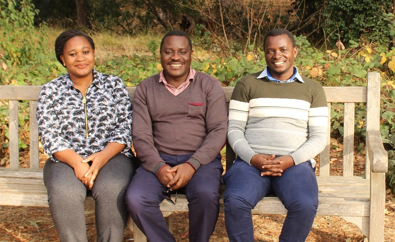 East Africa Social Science Translation (EASST) Collaborative Visiting Fellowship 2020 for African Researchers
