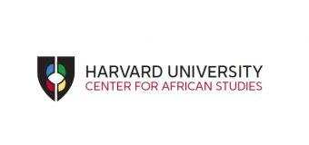 Harvard South Africa Fellowship Program 2021-2022 (Fully-funded)