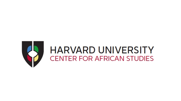 Harvard South Africa Fellowship Program 2021-2022 (Fully-funded)
