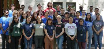 Harvard Stem Cell Institute (HSCI) Internship Program 2020 for Undergraduates (Stipend of $5,000)
