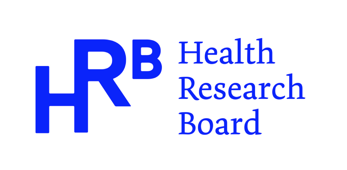 Health Research Board (HRB) Internship Programme 2019 for Researchers (Round 2)