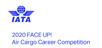 IATA FACE-UP! Cargo Career Competition 2020 for Graduates worldwide (Win a trip to Istanbul, Turkey)