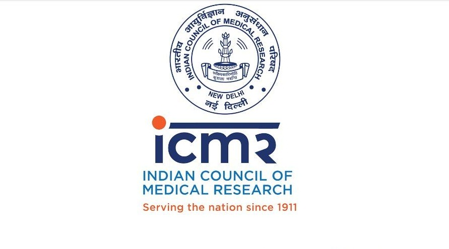 ICMR Short Term Studentship (STS) Program 2020 for Medical Students in India (Up to Rs. 10,000)