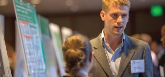 Institute for Health Metrics and Evaluation (IHME) Post-Bachelor Fellowship 2020