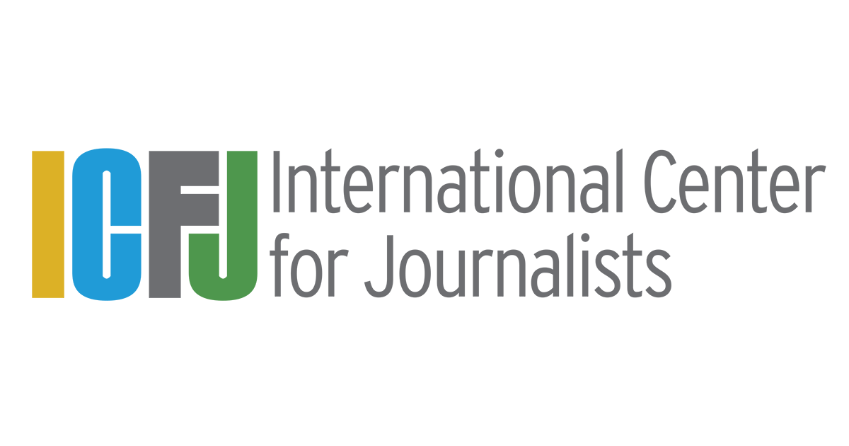 International Center for Journalists (ICFJ) Exchange Program 2020 for Russian Journalists (Funded)