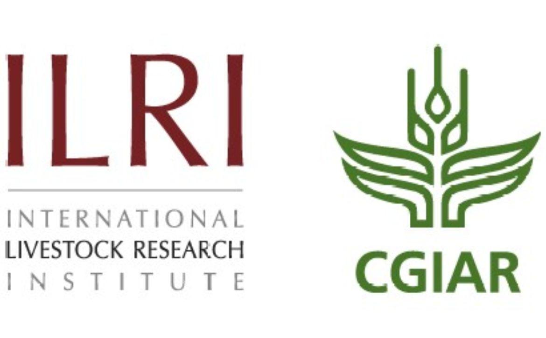 International Livestock Research Institute (ILRI) Graduate Fellowship 2020 (Stipend available)