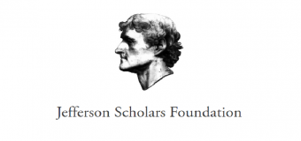 Jefferson Scholars Foundation National Fellowship Program 2020 (stipend of $25,000)