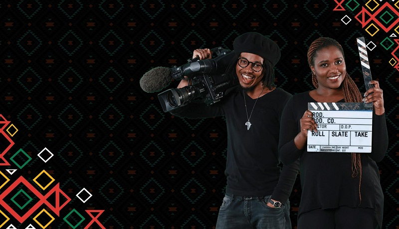 MultiChoice Talent Factory ZA (MTFza) Academy 2020 for South Africans