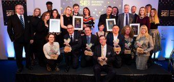 NatWest SE100 and Social Business Awards 2020 for Social Enterprises in the UK