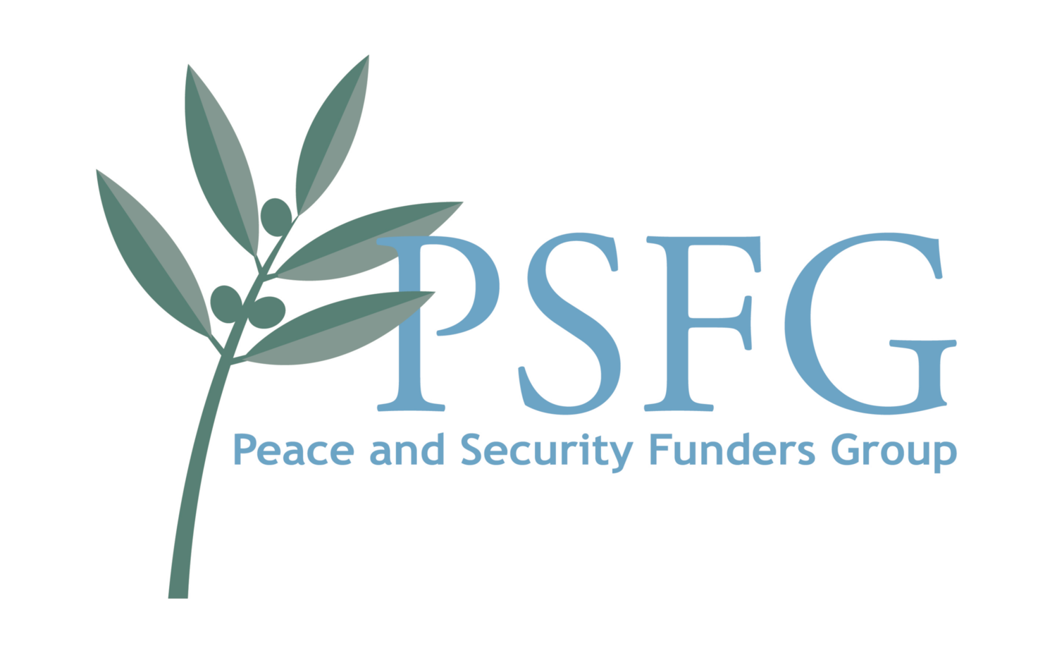 Peace and Security Funders Group Summer Fellowship 2020 (Stipend available)