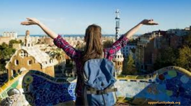 Studying Abroad in a Non-Native Language: 5 Tips to Help You Prepare