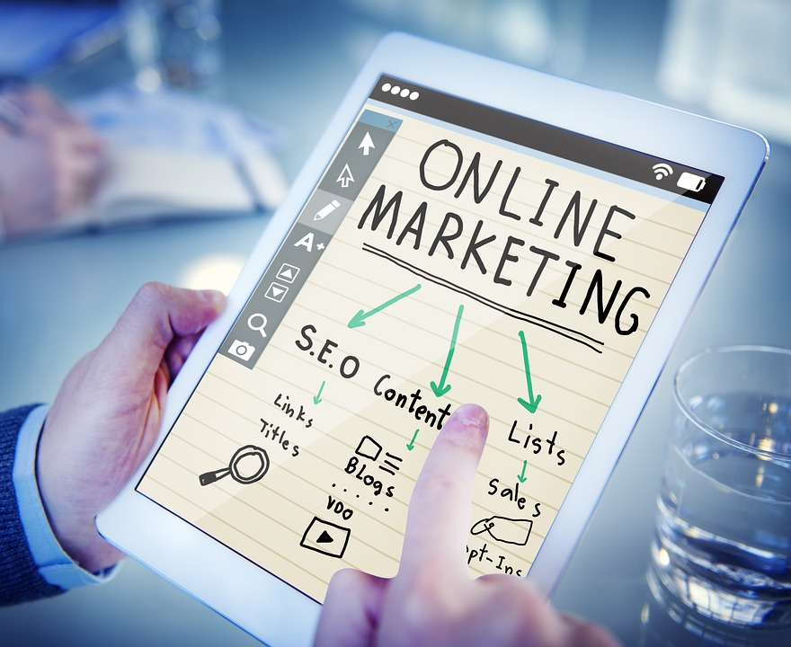 Training for Digital Marketing: Is It Necessary?